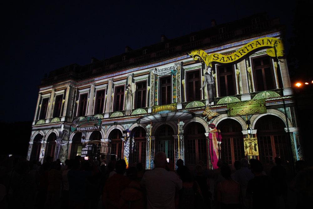 Nuits-Lumière-2019-Hotel-de-ville