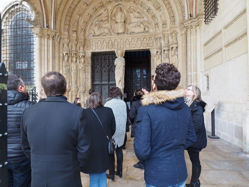 2017-VISITE-BOURGES-GROUPE-AD2T (5)