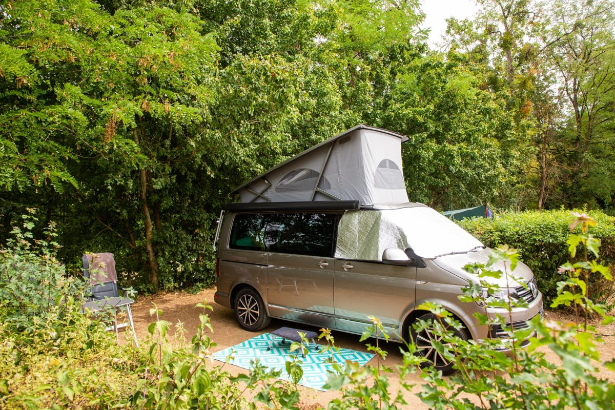 Aquadis-camping-robinson-bourges-300ppp-7584