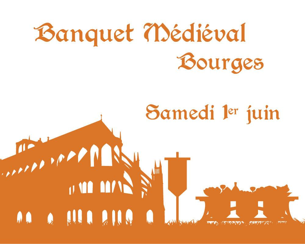 BANQUETBOURGES