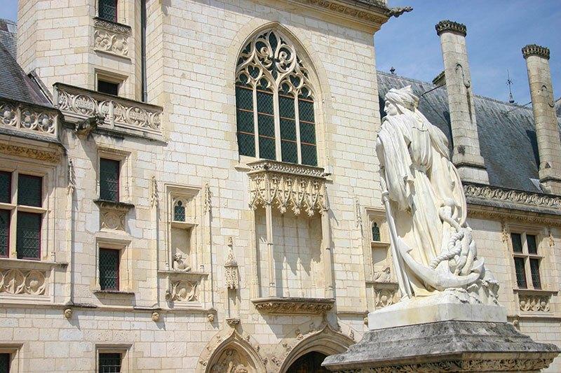 BOURGES-PALAIS-JACQUES-COEUR-AD2T–Eliott_Luciani-(3)