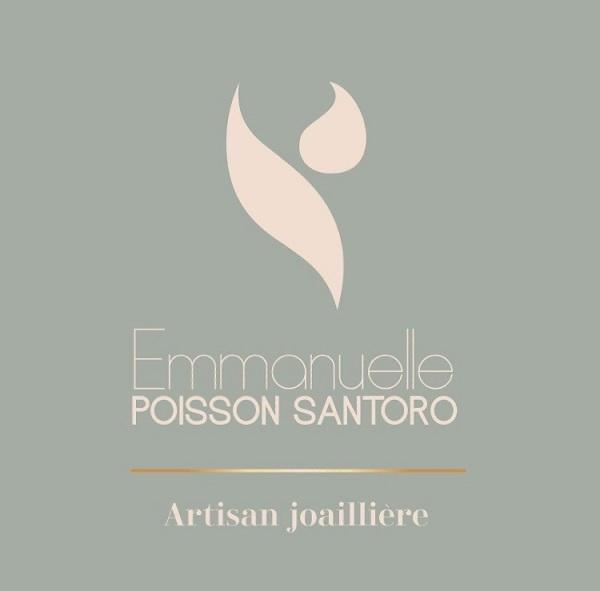 Emmanuelle Poisson Santoro