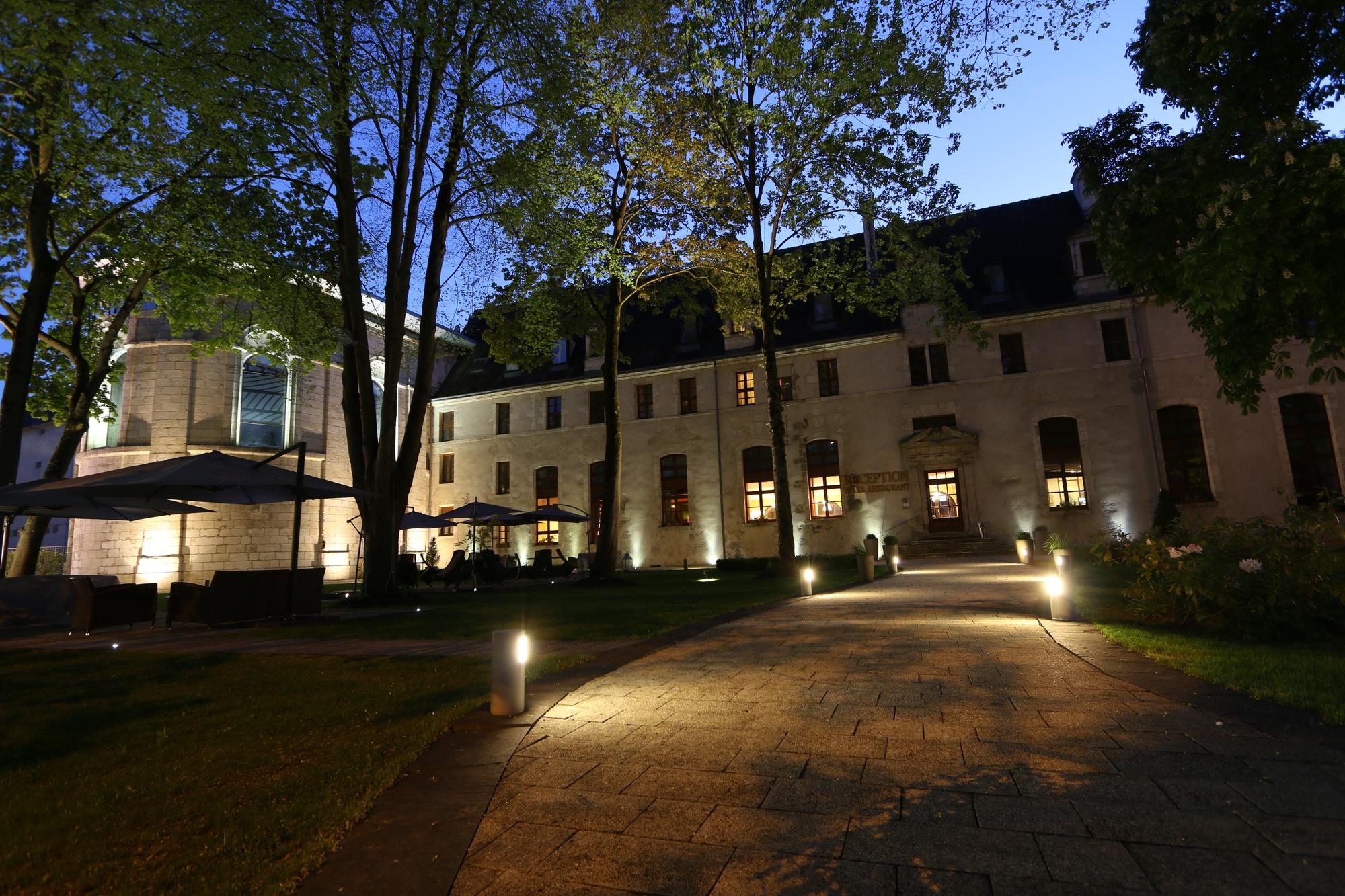 Les Petits Plats Du Bourbon Bourges hôtel de bourbon mercure bourges à bourges hôtels 4 étoiles
