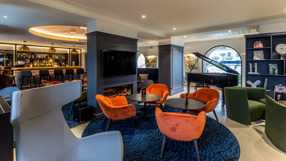 Hotel-Bourges-Bourbon-Mercure-118