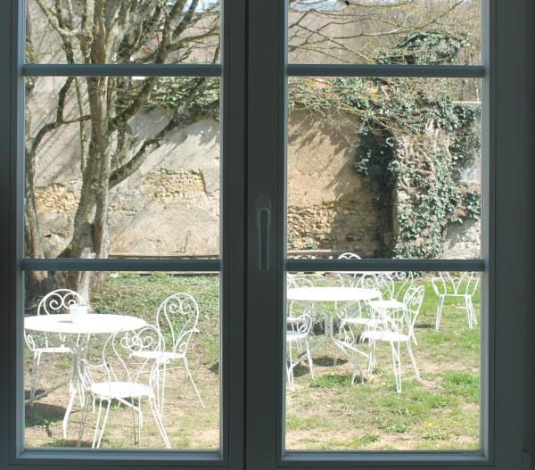 Le-Presbytere-Menetou-Salon-Jardin
