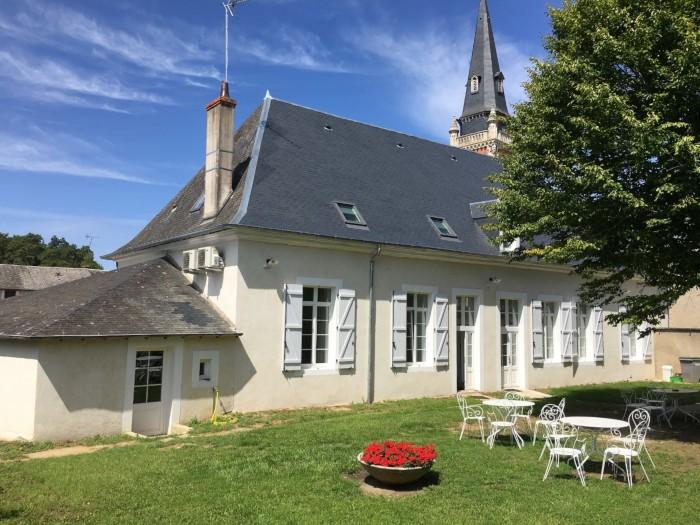 Le-Presbytere-Menetou-Salon-Sejour-Exterieur