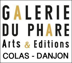 Galerie du Phare