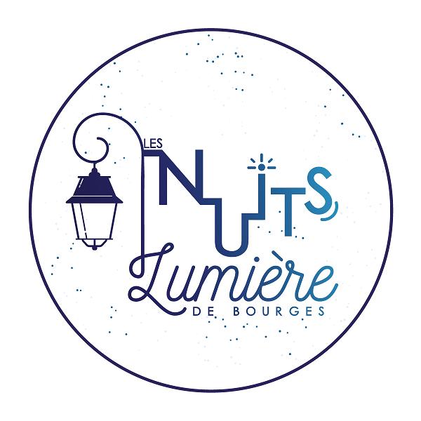 Logo-Lanterne (1)
