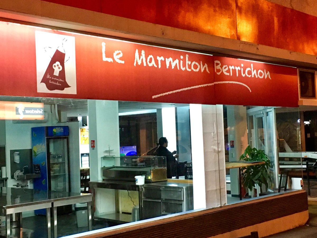 Marmiton berrichon 4