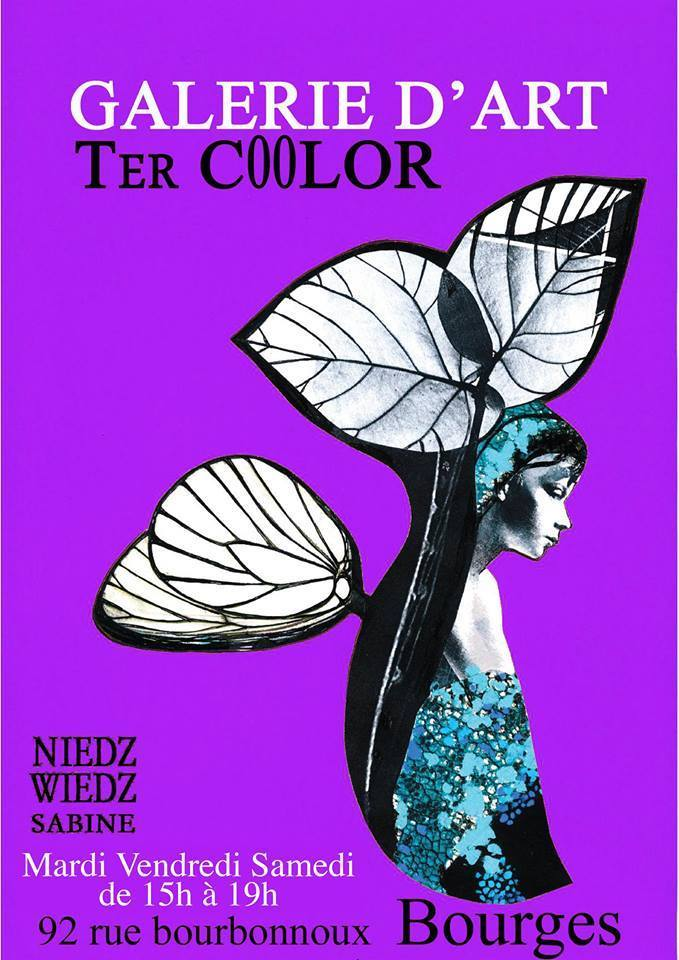 Ter-Coolor
