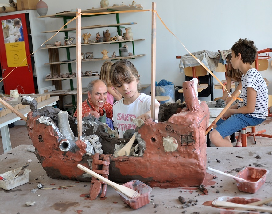 atelier-enfants-2-copyright-ccclb[1]