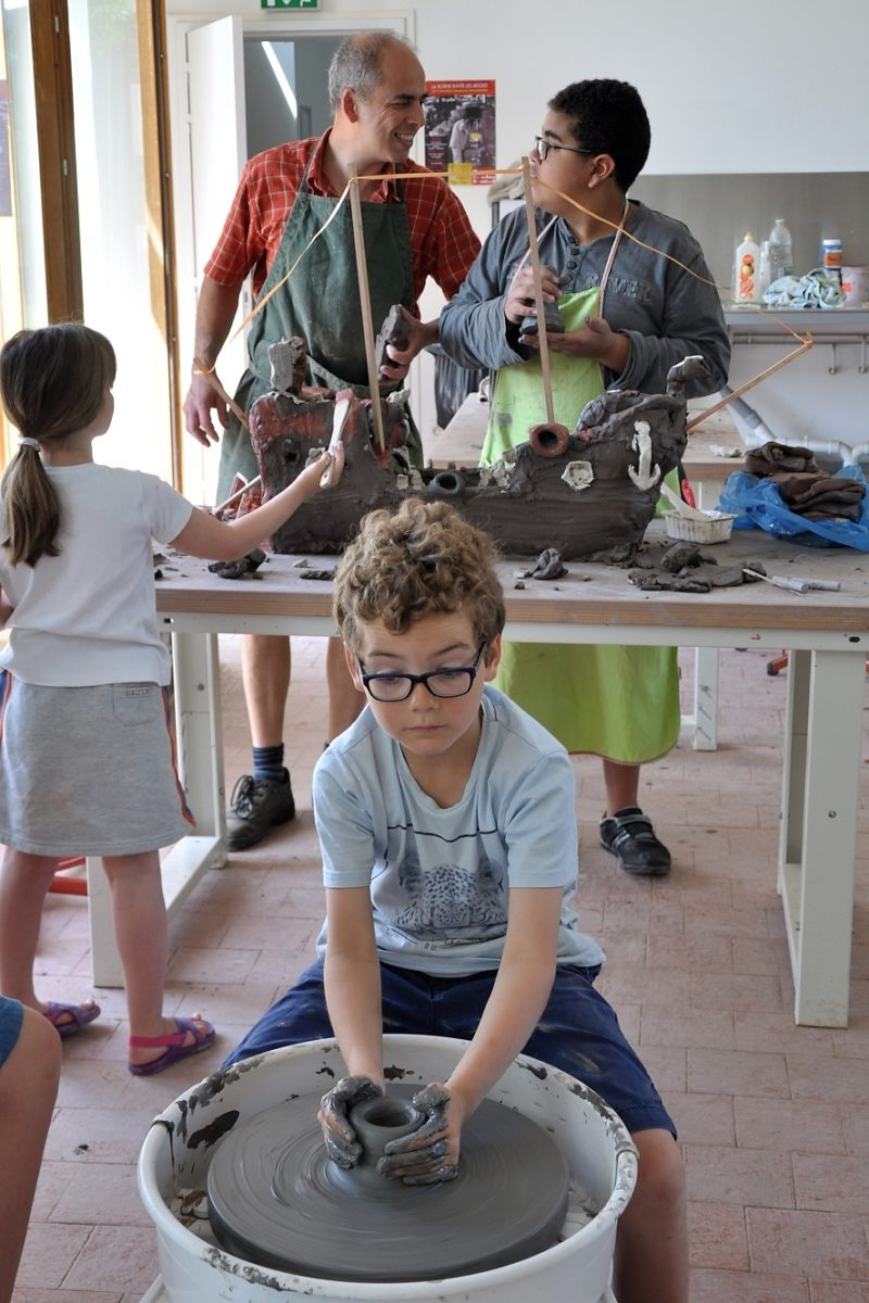 atelier-enfants-copyright-ccclb[1]
