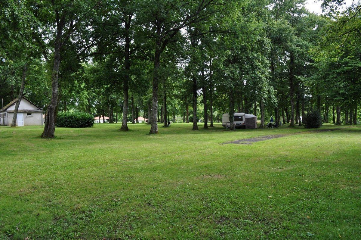 campingsaintmartinauxigny