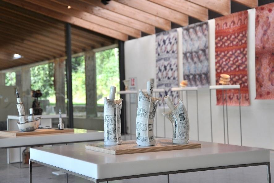 exposition-ceramique-contemporaine-en-belgique-copyright-ccclb[1]