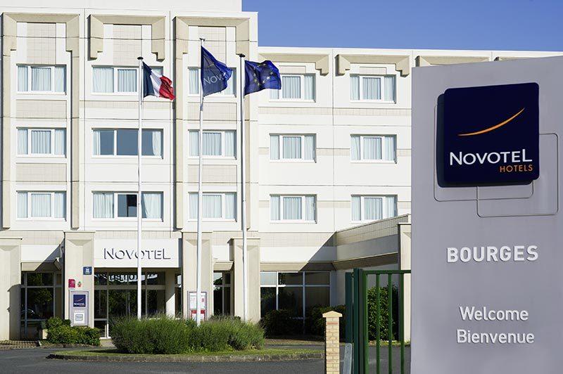 hotel-novotel-Bourges