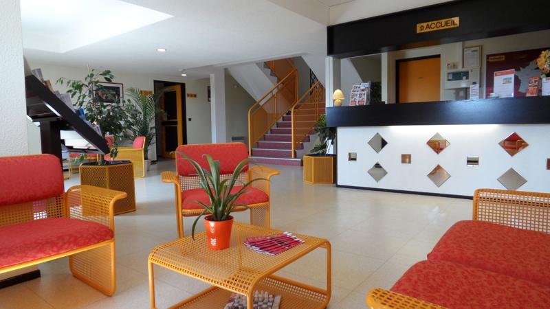 hotelballadinssaintdoulchard1