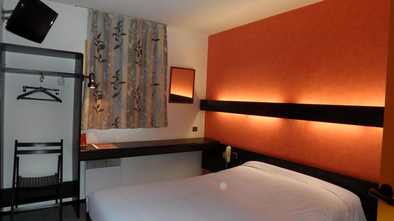 hotelballadinssaintdoulchard2