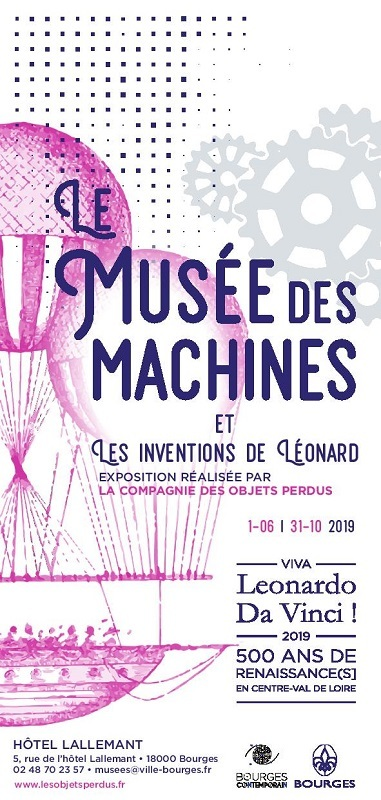 invit_musees_machines-page-001