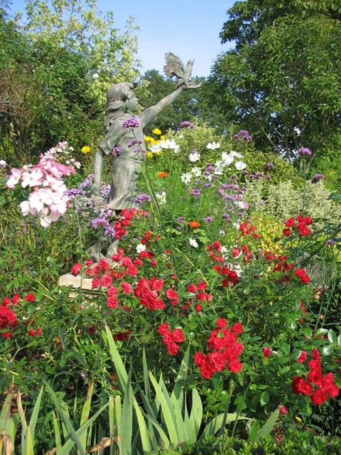 jardindedietz