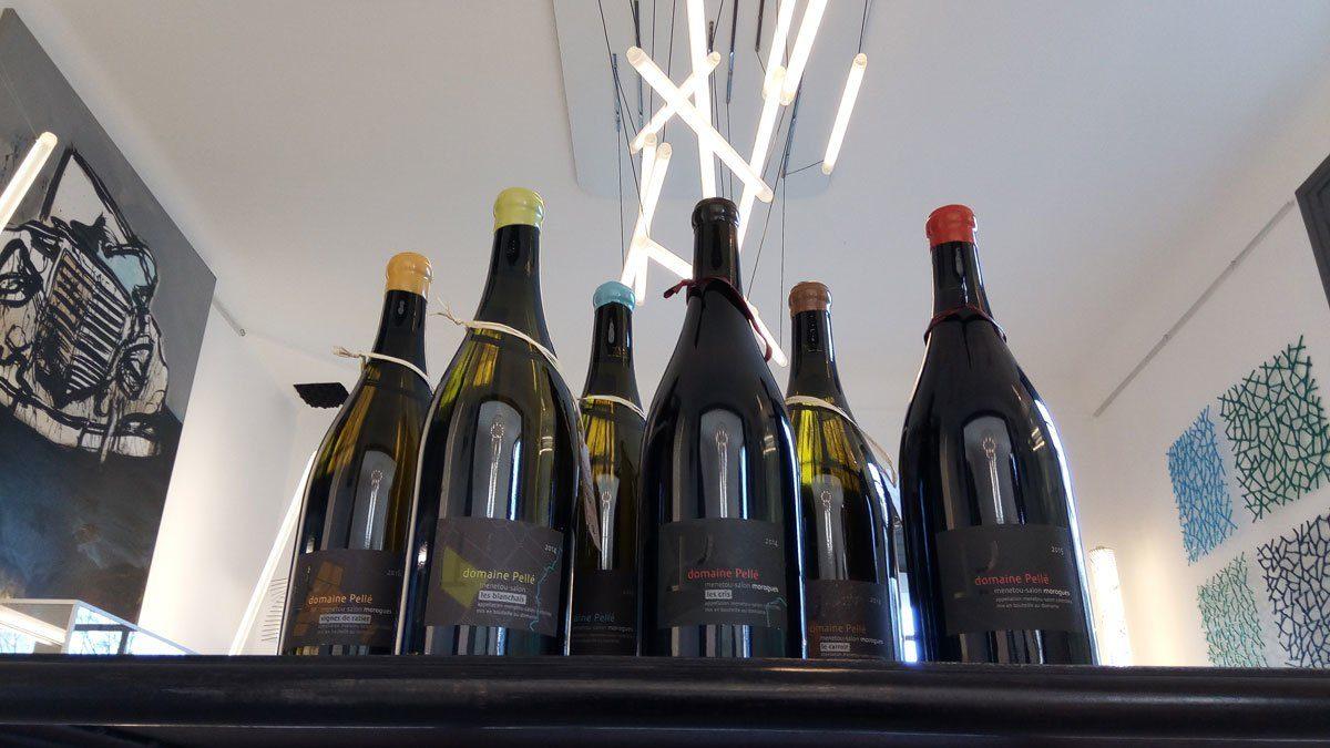 labo24-domaine-pelle-galerie-la-borne-18250-magnum-art-vin-morogues