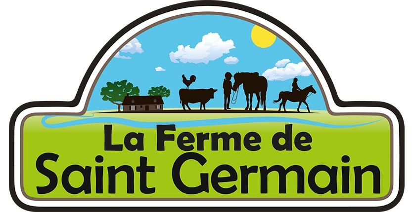 logo_lafermedestgermain