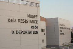museedeportationbourges