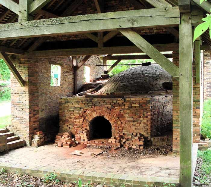 visitedelaborne